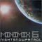 Nightsnowpatrol - Minimix 6