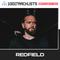 Redfield - 1001Tracklists 'Don't Stop' Spotlight Mix