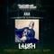 Lush - Jungle Science Mixtape Febuary 2001 side A