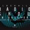 Soundia & Mc Blackbox-Show Friday 6th of November on BassPort
