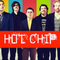 Chop Hit - The Very Best of Hot Chip