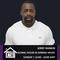 Jerry Rankin - Global House and Garage Music Show 17 FEB 2019
