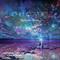 ChillCovers by DJ V++ (Harmonium®Chill Station SpecialShow)