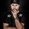 Provenzano DJZONE mixcloud #40