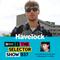 The Selector (Show 937 Ukrainian version) w/ Havelock