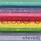 stevedj-illusions3.14