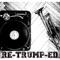 RE-TRUMP-ED - LIVE SESSION! Syntopa (decks) & Mikolaj Tabako (trumpet)