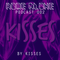 Home Alone #002 - mixed by Kisses