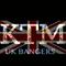 UK BANGERS