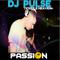 DJ Pulse Ticket 2 Heaven