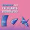 102 – Celulares dobráveis