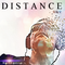 """""""DISTANCE"""" - S19 - Eugeny"""
