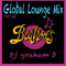 BEATROOTS GLOBAL LOUNGE MIX PT.1.