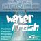 Water Fresh (Remix)