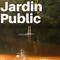 Jardin Public, aflevering 4