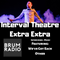 Interval Theatre: Extra Extra featuring Paul O'Donnell (24/04/2019)