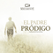 16JUN19 | EL PADRE PRÓDIGO |Jorge Hrebien | #PrédicasIBM