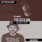 Inkswel guest mix for Triple J 'The Kick On' Hosted by Shantan Ichiban