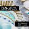 DEMBACA –Die Federn der Frau D. –Melodic Deep and Tech House Mix September 2019