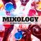 Mixology by Bergwall (Vol 027) ► House Music