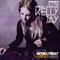 Kelly Jay- Armour beats Guest mix October'13