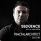 Sequence Ep. 299 Fractal Architect Guest Mix / Jan 2021, WEEK 3