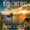 AIKO ON AEGEAN LOUNGE - BALEARIC SOUNDS 13
