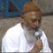 Qurban Me Un Ki Bakhshish Ke Maqsad bhi Zuban Pe Aya Nahin