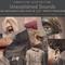 Unexplained Sounds - The Recognition Test # 127