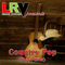 COUNTRY POP (Best Hits)
