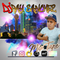 DJ RaySanchez Mixtape Reggaeton x Latin EDM.