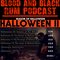 Episode 115: Season of Halloween (2) HALLOWEEN II
