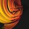 Recalcitrant Rhythms on 91.5FM WMFO – 7/20/17