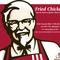 """Fried Chicken """"Il giro del mondo a suon di groove, con dedica."""" 22 Febbraio 2016"""