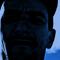 Mix ETIKET ZERO bOOmM001 2015-04-16