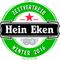 Hein Eken - Zeitvertreib