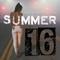 Summer 16 Mix