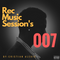 REC - MUSIC SESSION 007 Set AnderGround 2018 (Calipso Club)