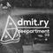 Dmit.ry - Deepartment 03