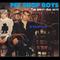 The Pet Shop Boys West End Hits