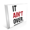 It Aint Over | Funk | Soul | Hip-Hop