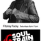 Soul Survivor Show on Soultrain 9pm-11pm Sat 19th May 2018