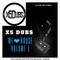 X5 Dubs - We Love House Vol 1