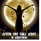 After The Full Moon - Jo Moontribe