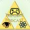 Triforce Podcast 09/03/2018- Damn Daniel DC DLC Direct!