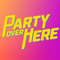 DJ Craig Twitty's Friday Night House Party (22 June 18)