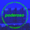 The Folk Attack X Babylon - Poderoso