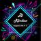 Reggaeton Mix N° 2  R3ndiux Dj | Ismael González
