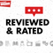 Reviewed & Rated | How to Train Your Dragon 3 & Lego Movie 2