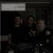 Technotopia #006 - Erik Horn & MXMR (PlusMinus)